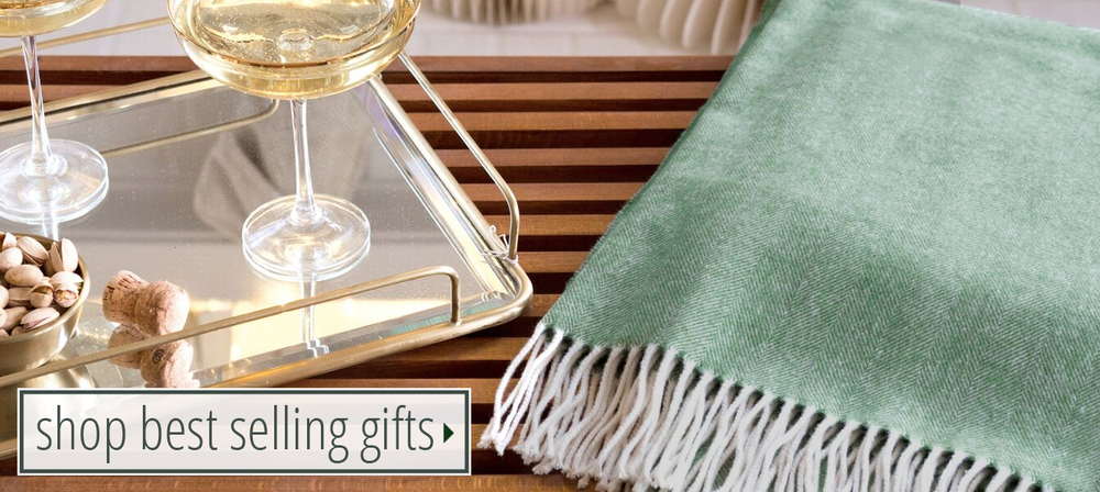 shop best selling gifts