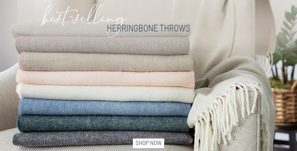 bestselling-herringbone