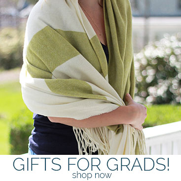 GIFTS FOR GRAD image