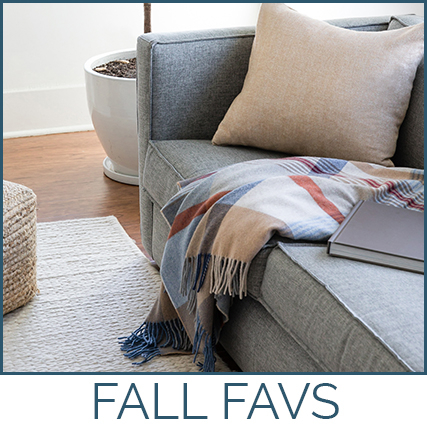 Fall Favorites image