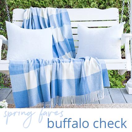 buffalo checks image