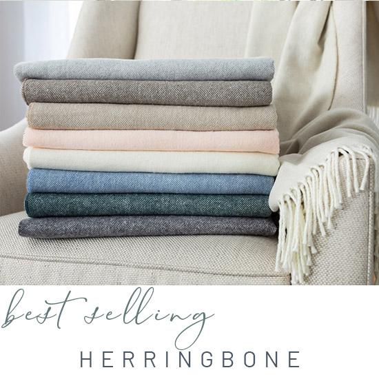 best selling herringbone image