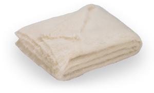 Image Cream Brushed Alpaca