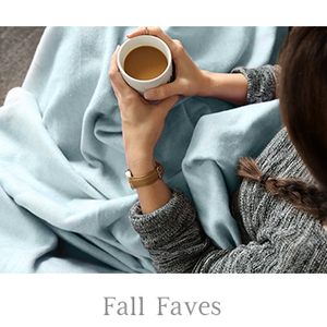 Image Fall Faves