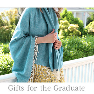 Image Gifts For The Graduate