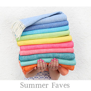 Image Summer Faves