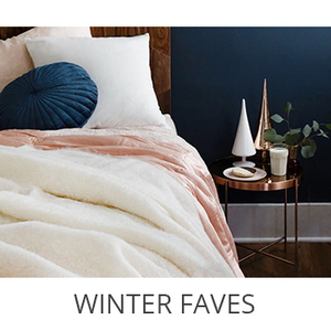 Image Winter Faves