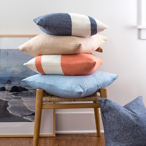 Image All Pillows