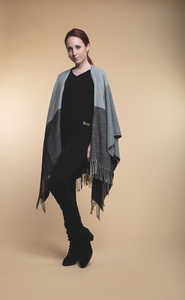 Image Lucca Wrap