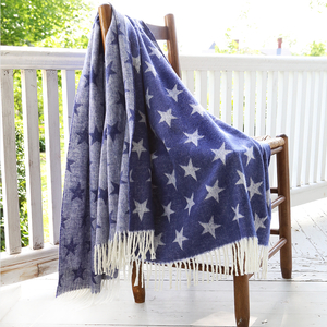 Image Reversible Throws