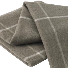 Italian Throw Blankets
