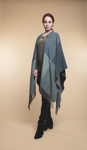 Image Green Lucca Wrap