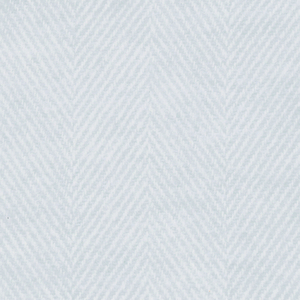 Hydrangea Italian Herringbone Throw Italian Herringbone