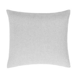Image Light Gray Herringbone Pillow