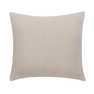 Image Dune Herringbone Pillow