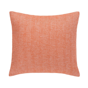 Image Mandarin Herringbone Pillow