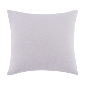 Image Twilight Solid Herringbone Pillow