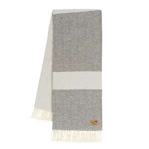 Image Color Block Light Gray Charcoal