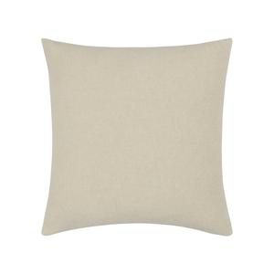 Image Birch Herringbone Pillow
