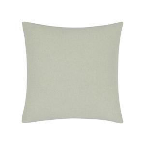 Image Seaglass Herringbone Pillow