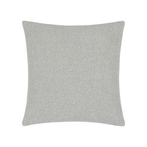 Image Light Gray Herringbone Pillow