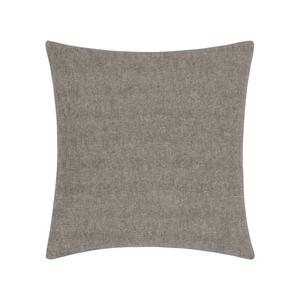 Image Mink Herringbone Pillow